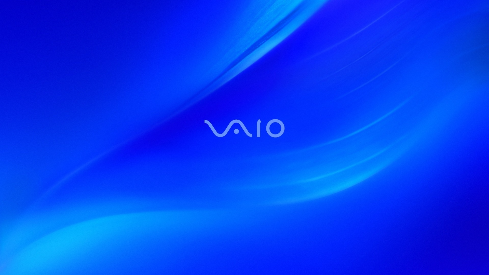 Download Wallpaper 1920x1080 Logo Samsung Vaio Full HD 1080p HD 1920x1080