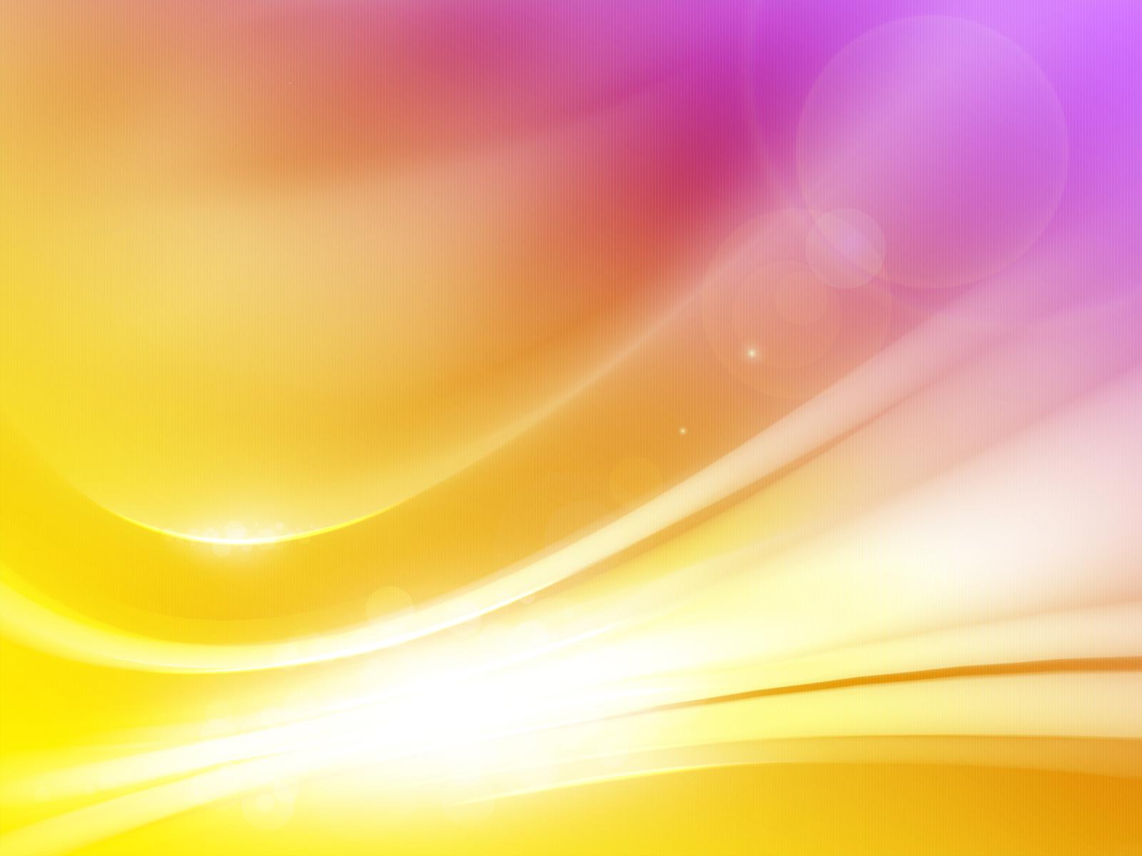 top desktop yellow wallpapers yellow wallpaper yellow background hd 13 1600x1200