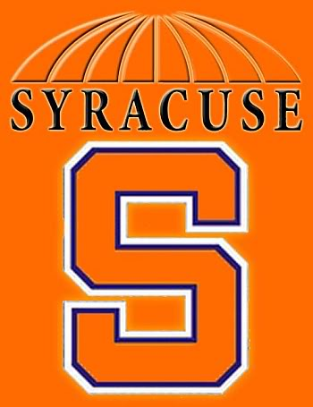 Syracuse University Clip Art Search Results Calendar 2015 350x455