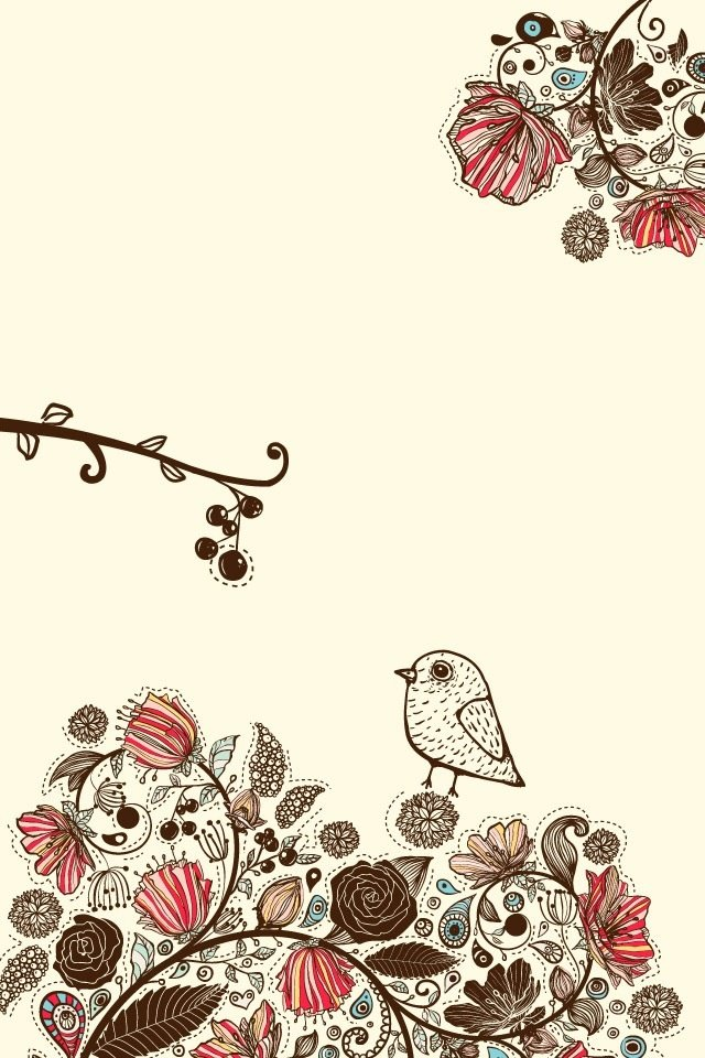 132 best Girly wallpapers images on Pinterest