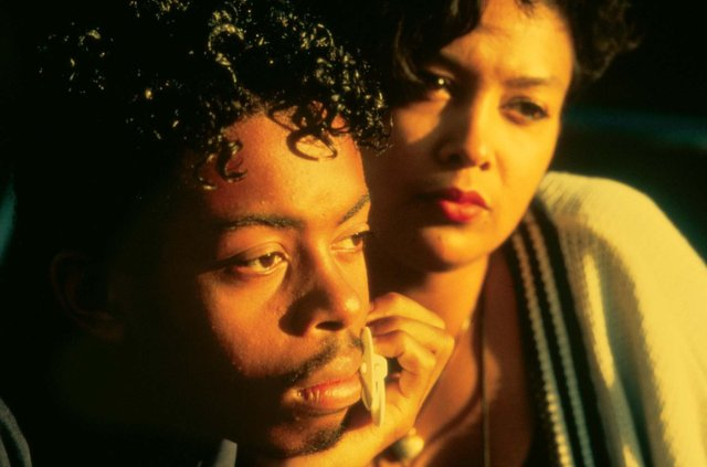 Pictures Photos from Boyz n the Hood 1991   IMDb 640x423