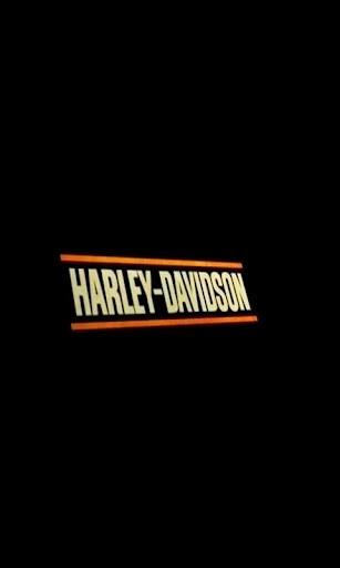 47 Harley Davidson Live Wallpaper On Wallpapersafari