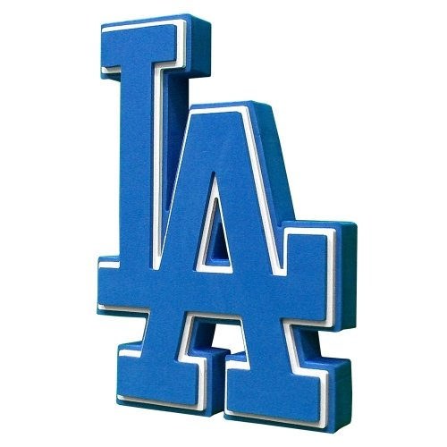 Los Angeles Dodgers Logo Wallpaper la Los Angeles Dodgers Logo 500x500