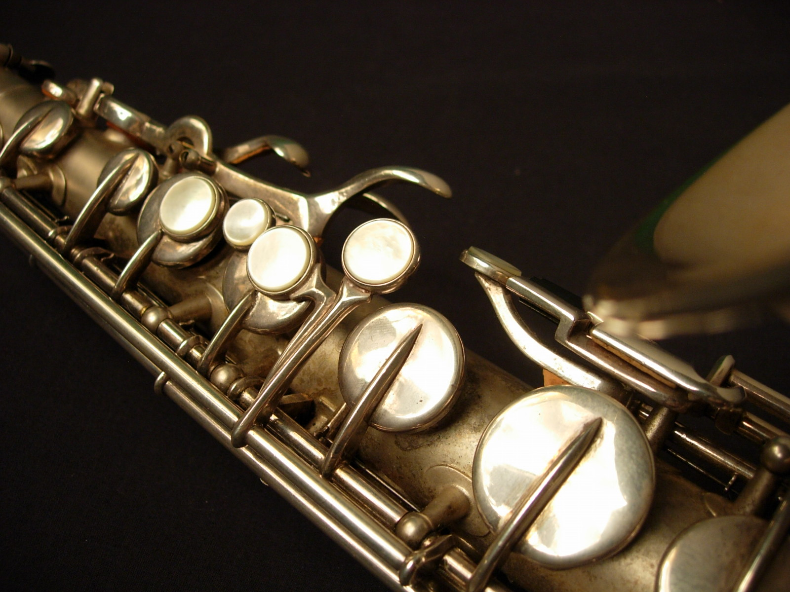 Pin Wallpaper Saxophone Money Gold Bars Hd Jazz Sax 1600x1200