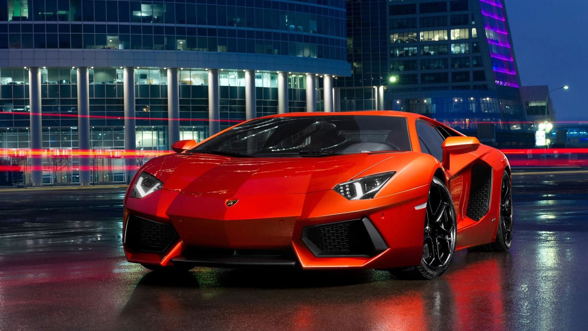 Sports Cars Wallpapers HD 73 images 1920x1080