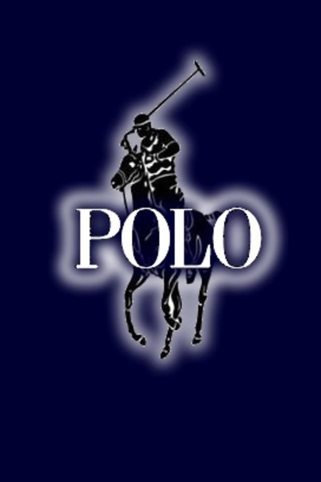 82+] Polo Ralph Lauren Wallpapers on