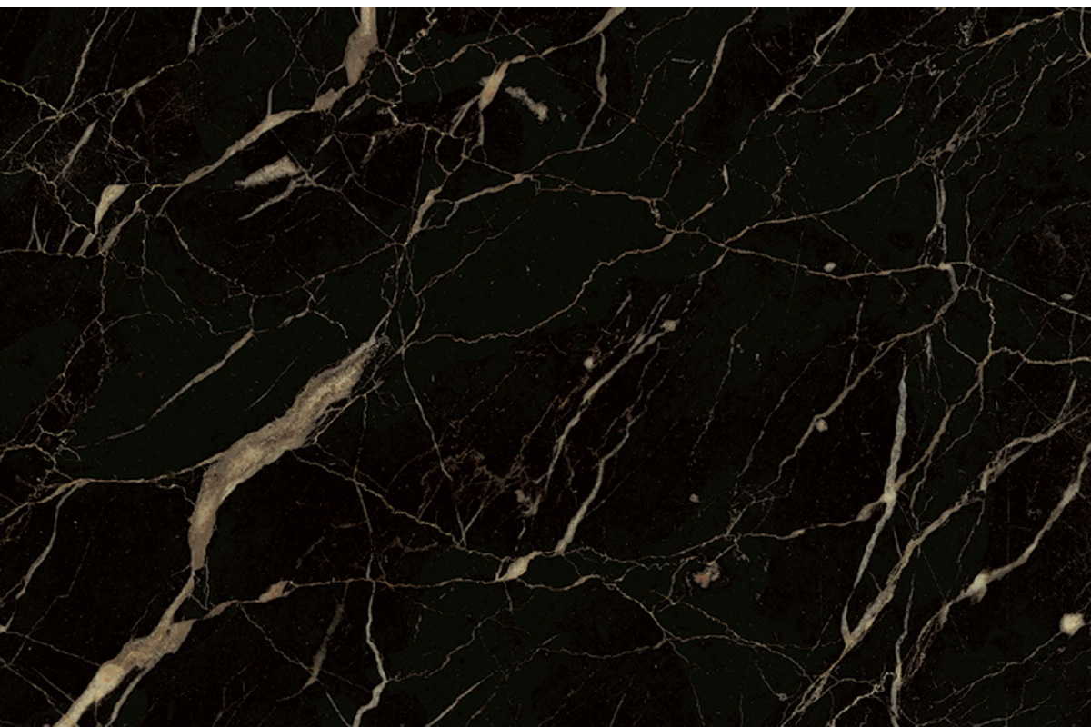 [99+] Black And Gold Marble Wallpapers on WallpaperSafari