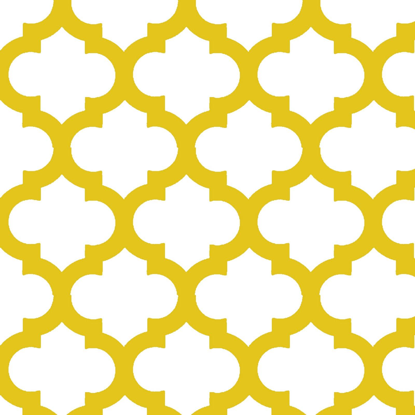 Preppy Patterns Wallpaper Backgrounds for work Pinterest 1600x1600