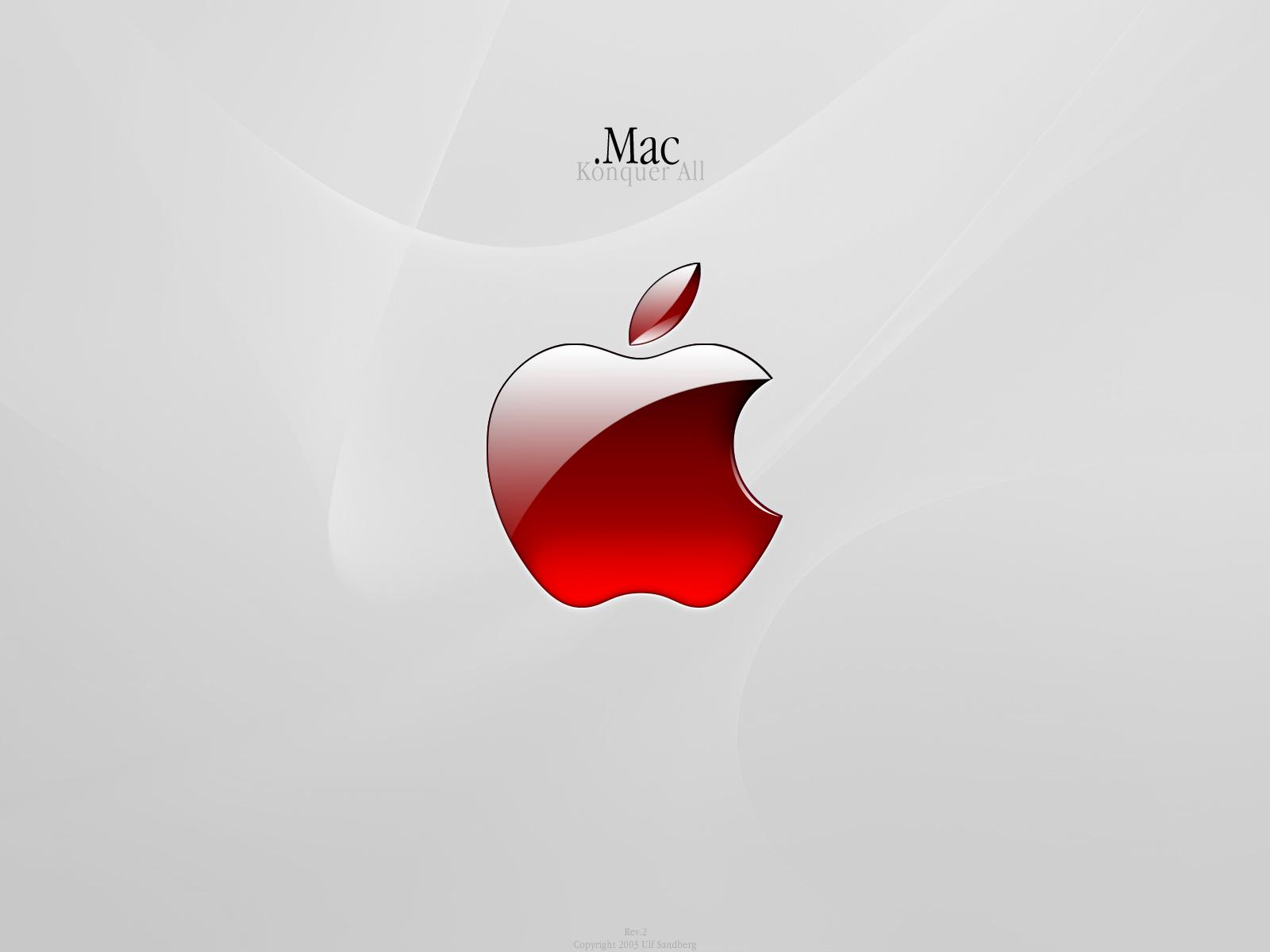 mac apple wallpapers hd apple wallpapers hd mac apple wallpapers 1600x1200