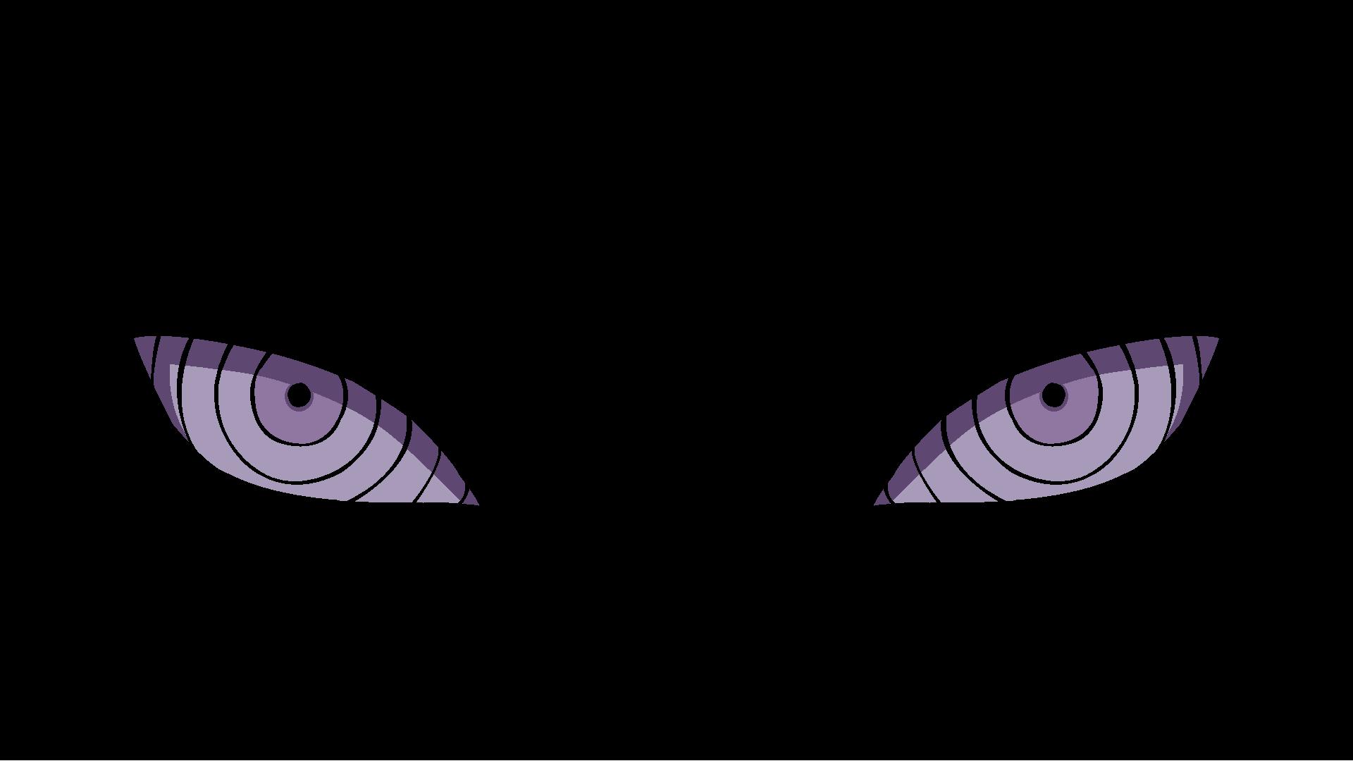 Obito Rinnegan Eyes Naruto id 167157 Buzzergcom 1920x1080