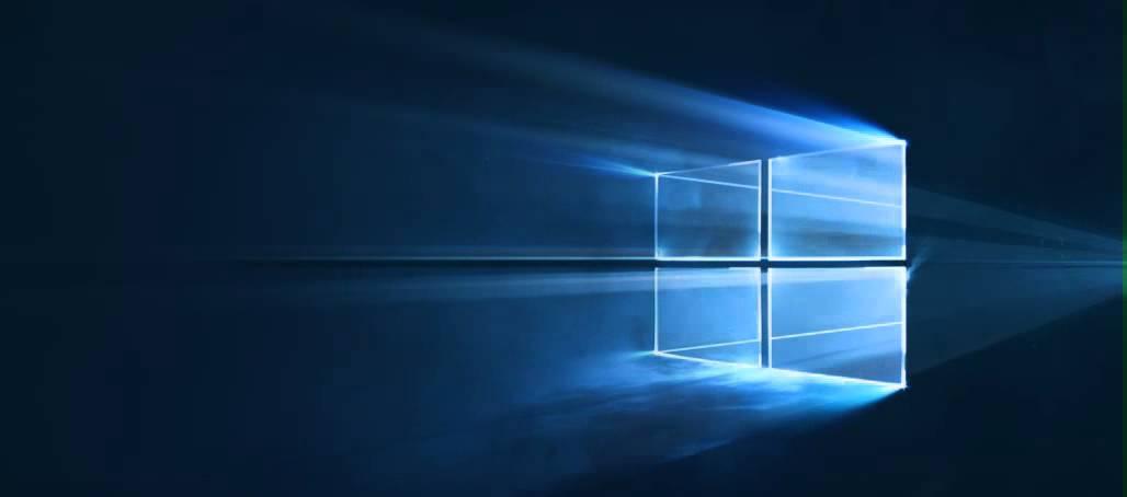 41 Windows 10 Hero Wallpaper Animated On Wallpapersafari