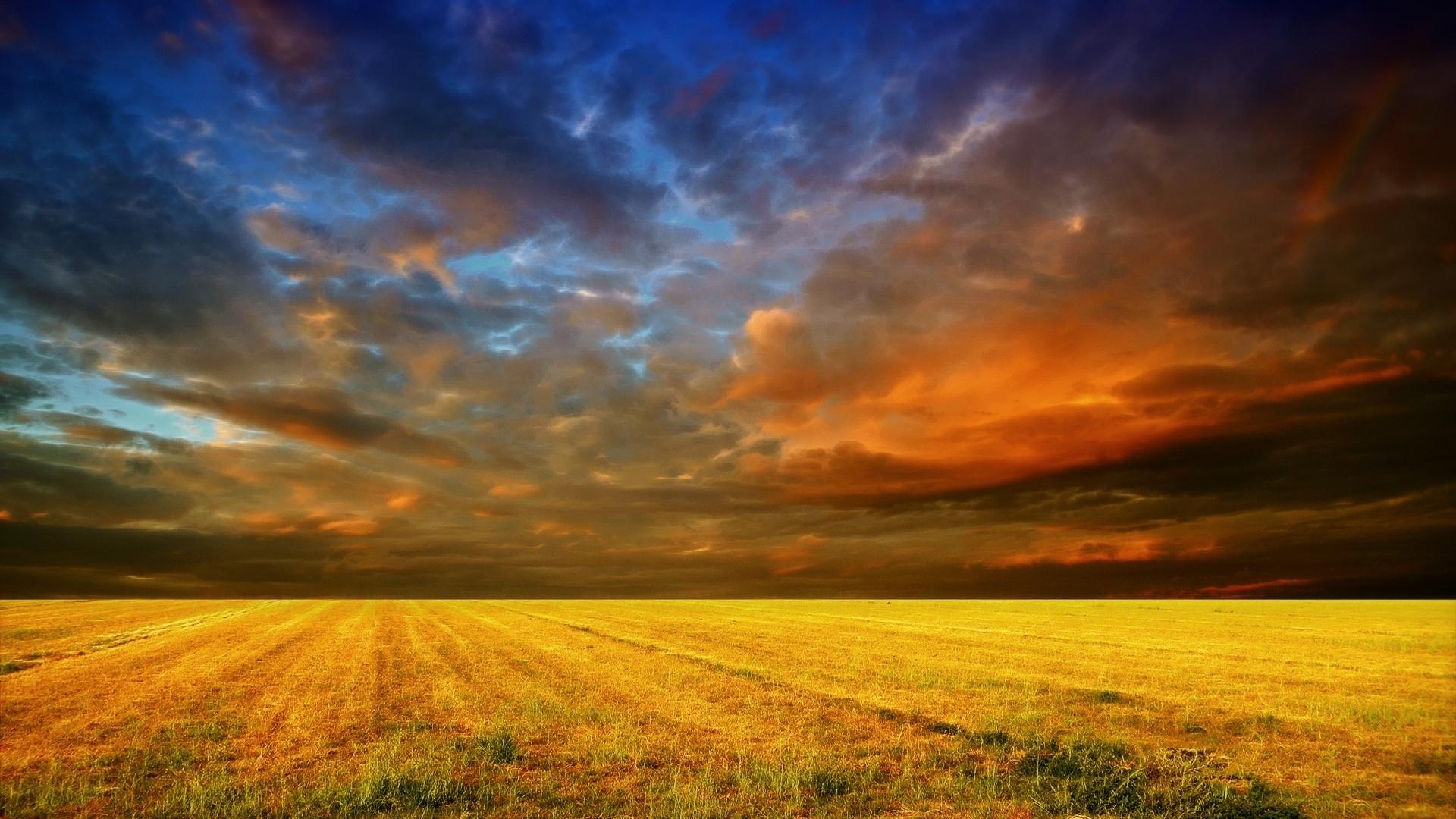 Awesome Weather Wallpaper Pixshark Com Images HD Wallpapers Download Free Images Wallpaper [1000image.com]
