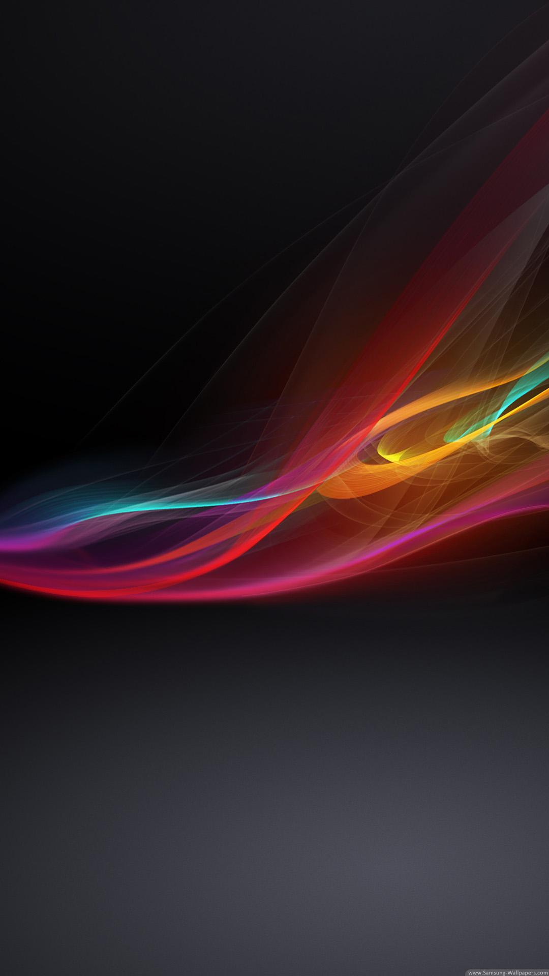 HD Wallpaper For Mobile Inc 1080x1920 1920x1080 720x1280 480x800 1080x1920