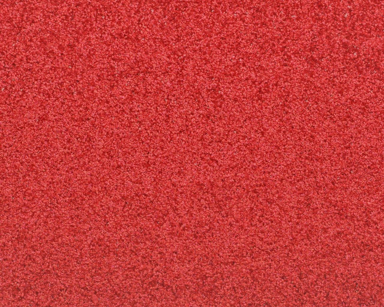 Red Carpet Wallpaper 1280x1024