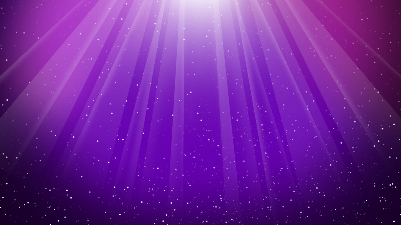 Download Purple light in galaxy wallpaper in Space wallpapers with all ...