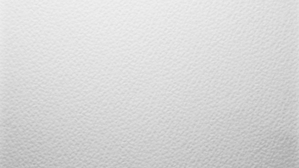 [48+] White Wallpaper Texture on WallpaperSafari