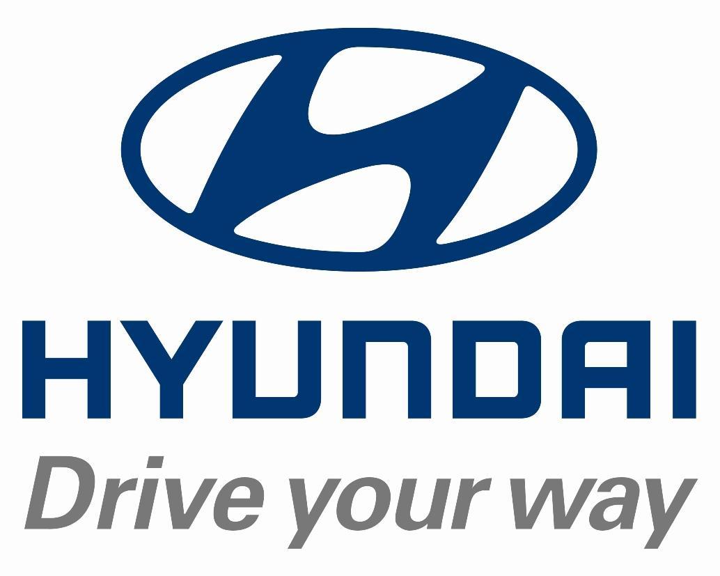 Dicas Logo Hyundai Logo 1034x827