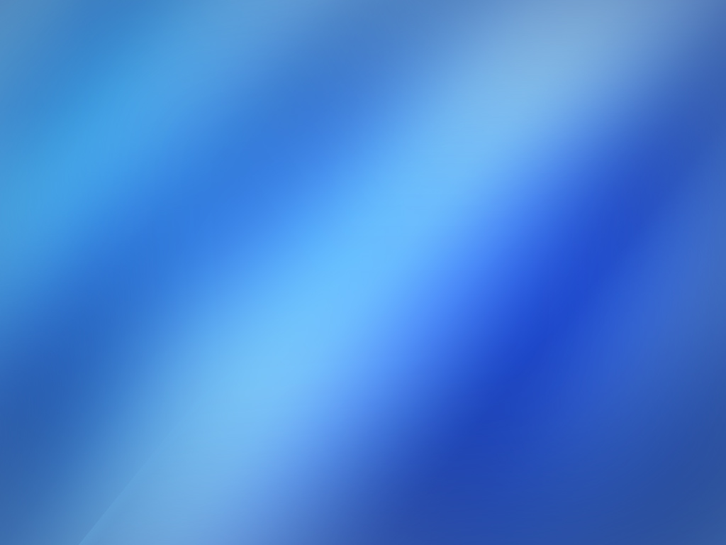 plain blue background - photo #40
