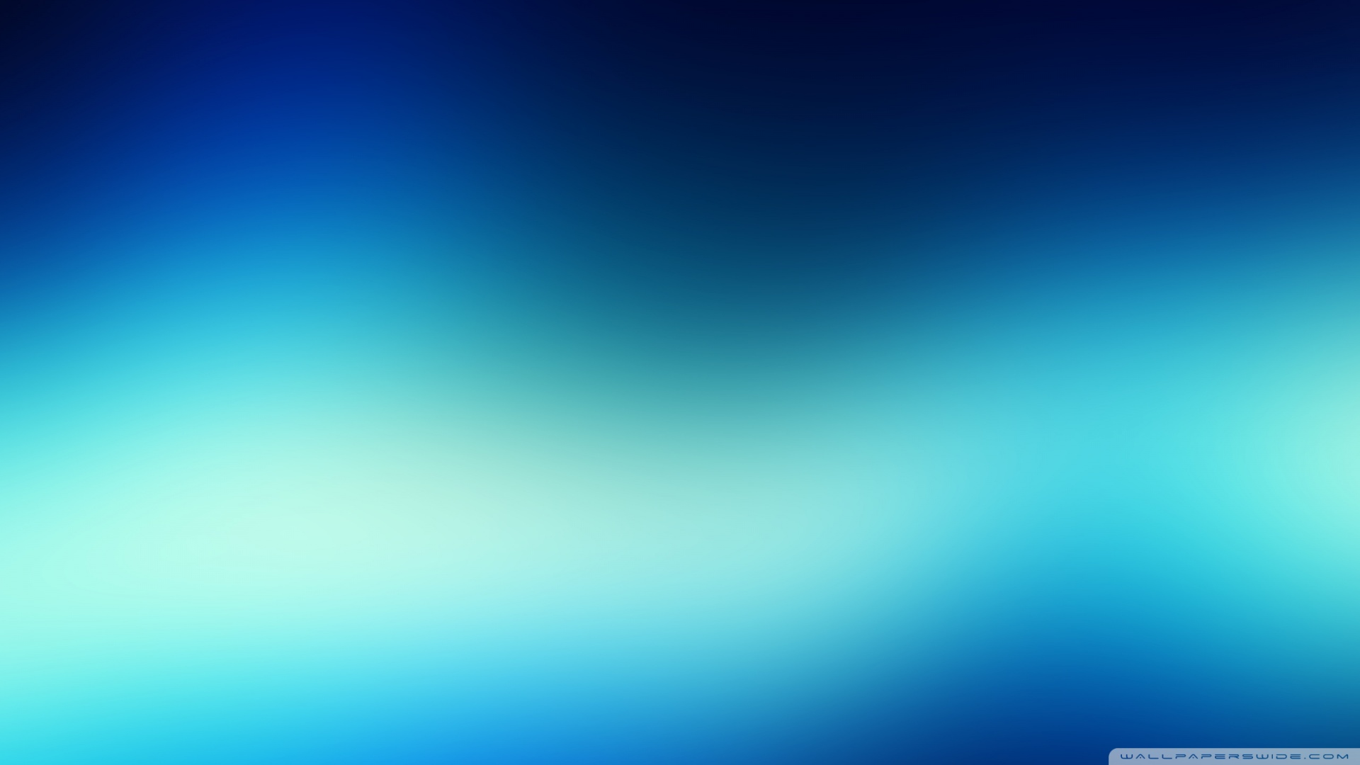 non blurry wallpapers for desktop - photo #3
