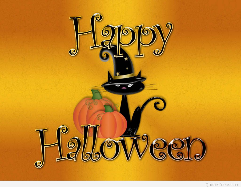 Happy halloween images 1024x795