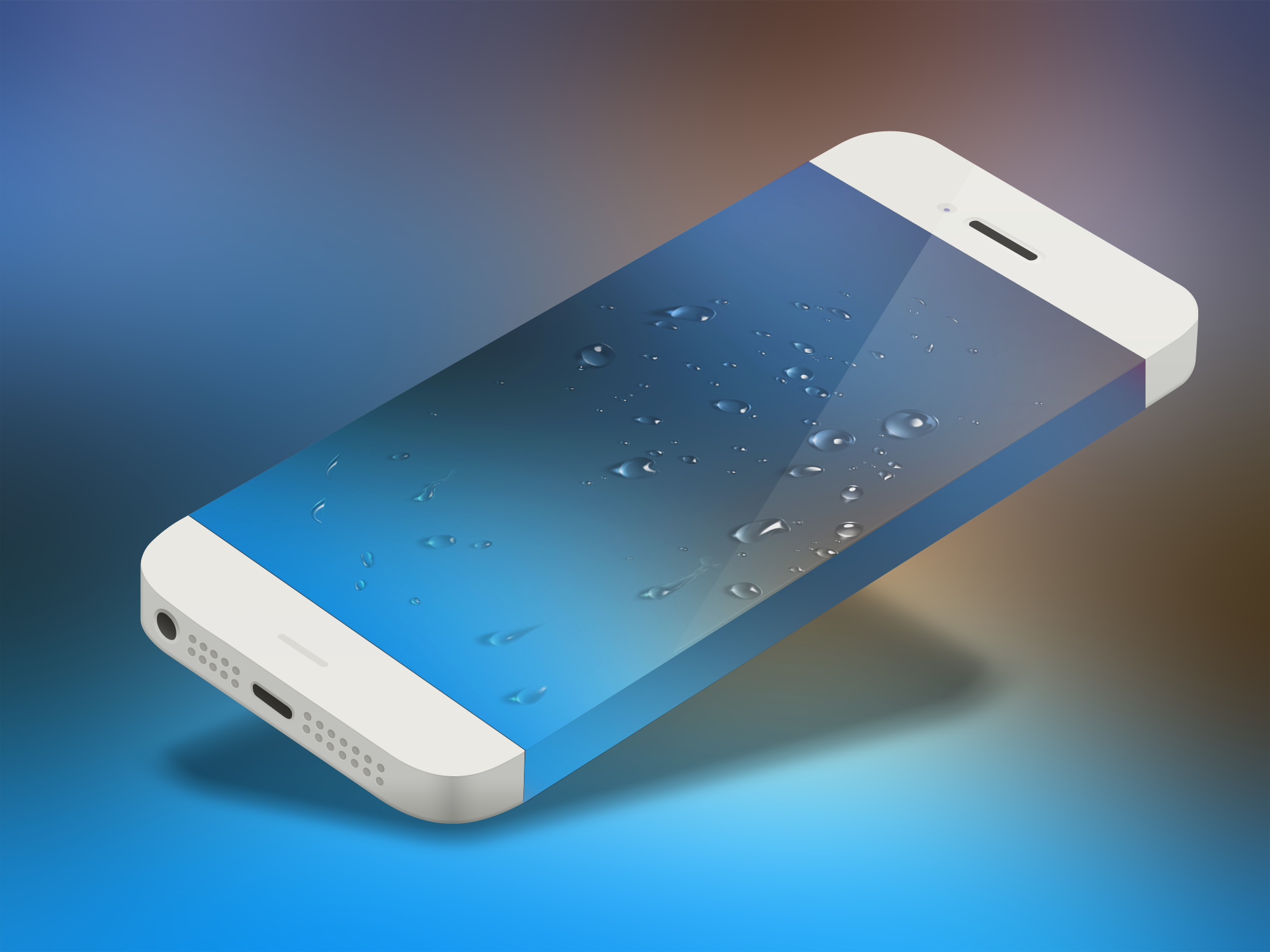 how to download videos from safari on iphone ios 8