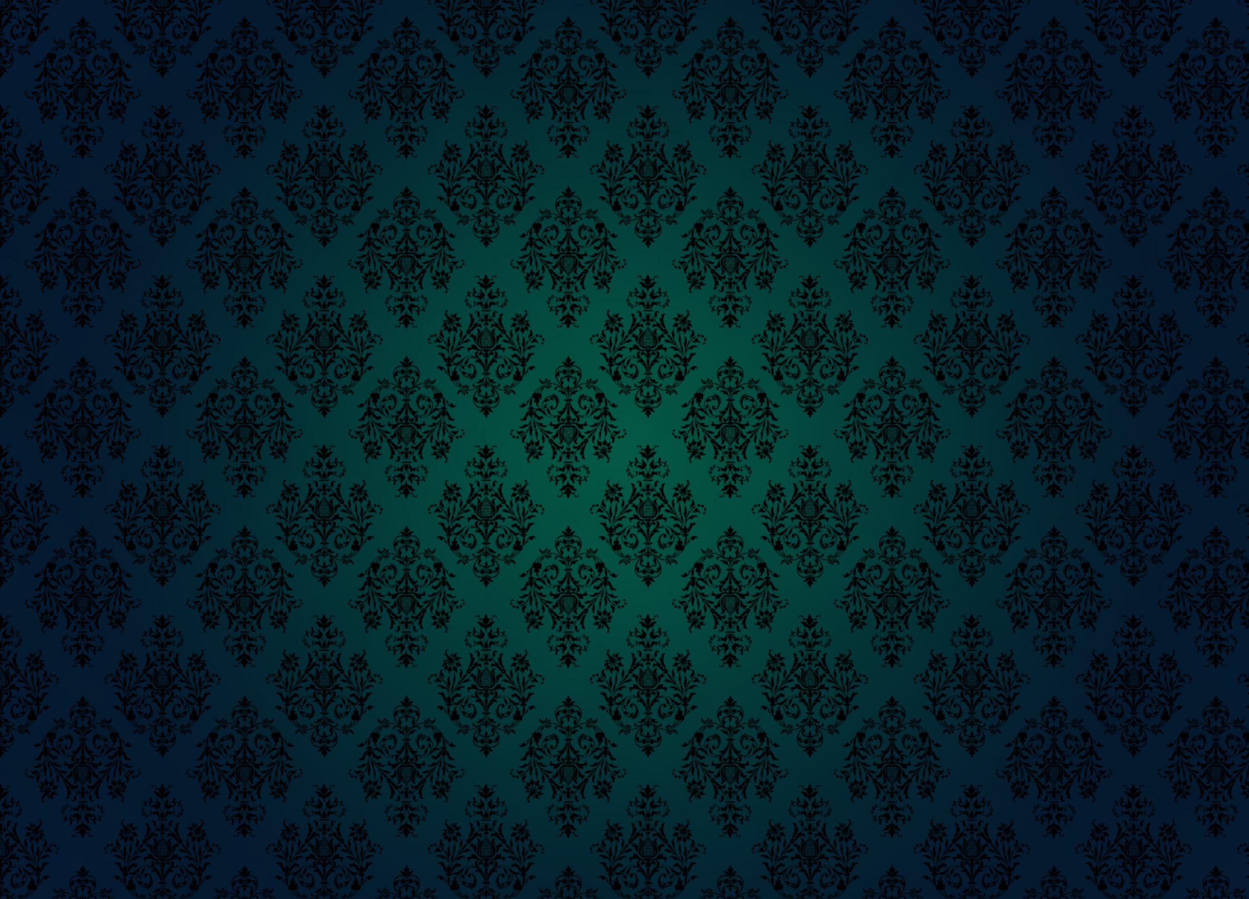 wwwwallpapereastcom Wallpaper Pattern page 2 2500x1800