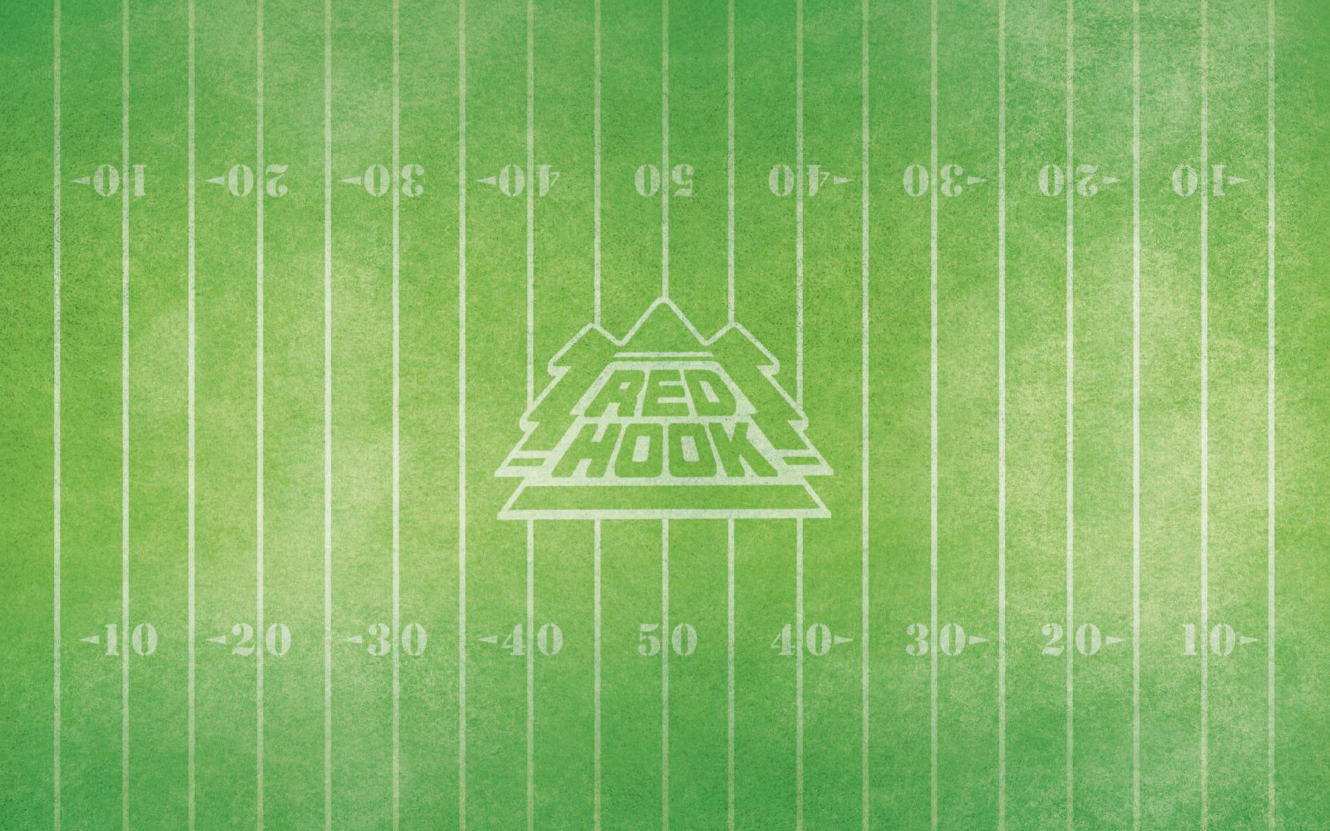 Nfl Football Field wallpaper   190061 1920x1200