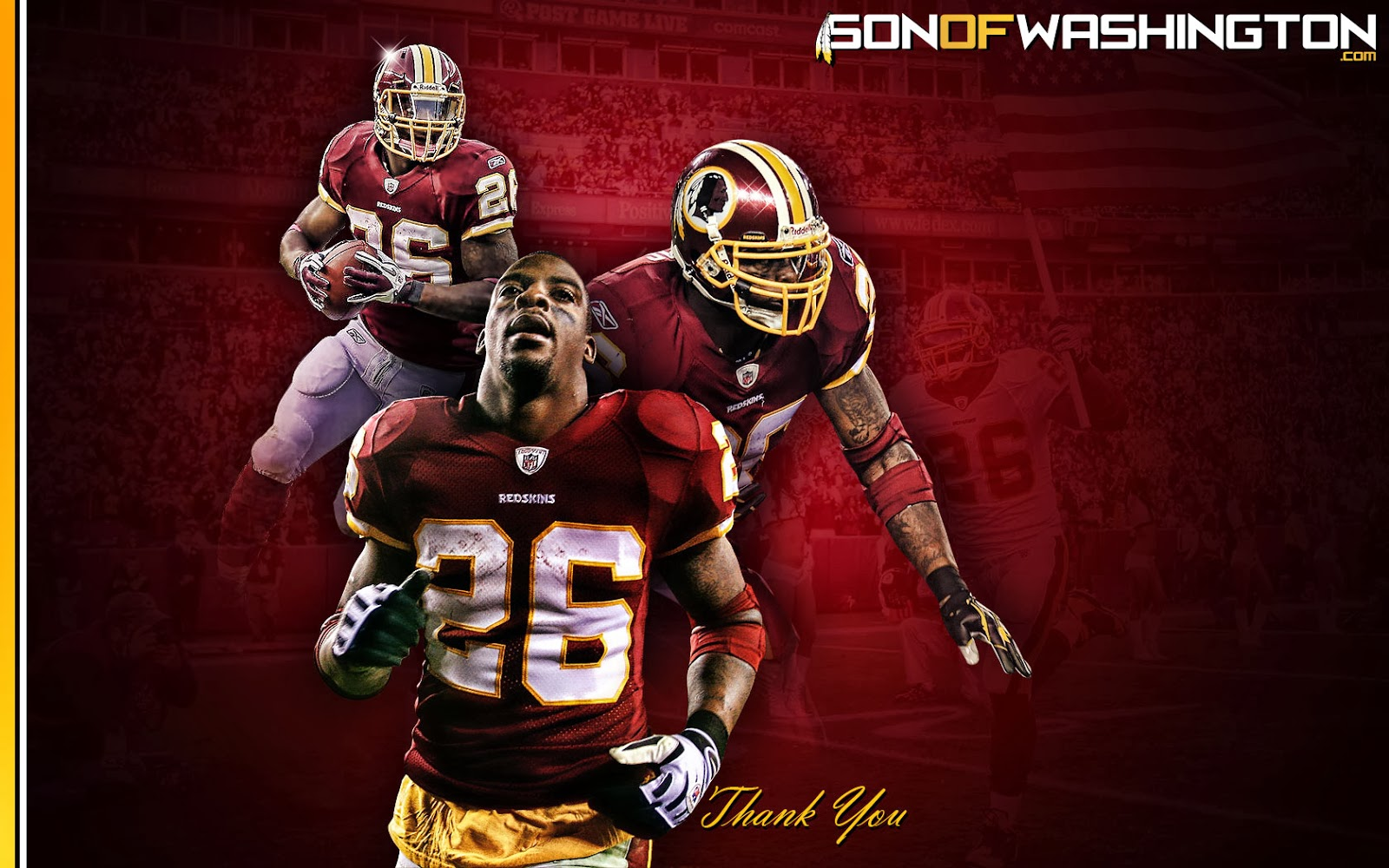 washington redskins wallpaper Car Pictures 1600x1000