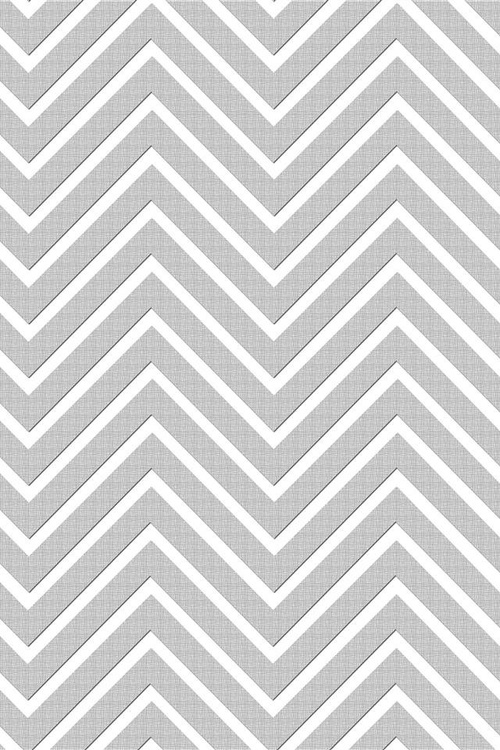 Backgrounds Pinterest IPhone Grey Chevron And 500x750