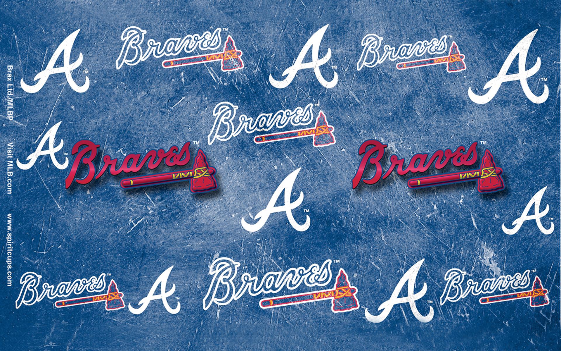 MLB Desktop Wallpaper BRAX Fundraising 1920x1200
