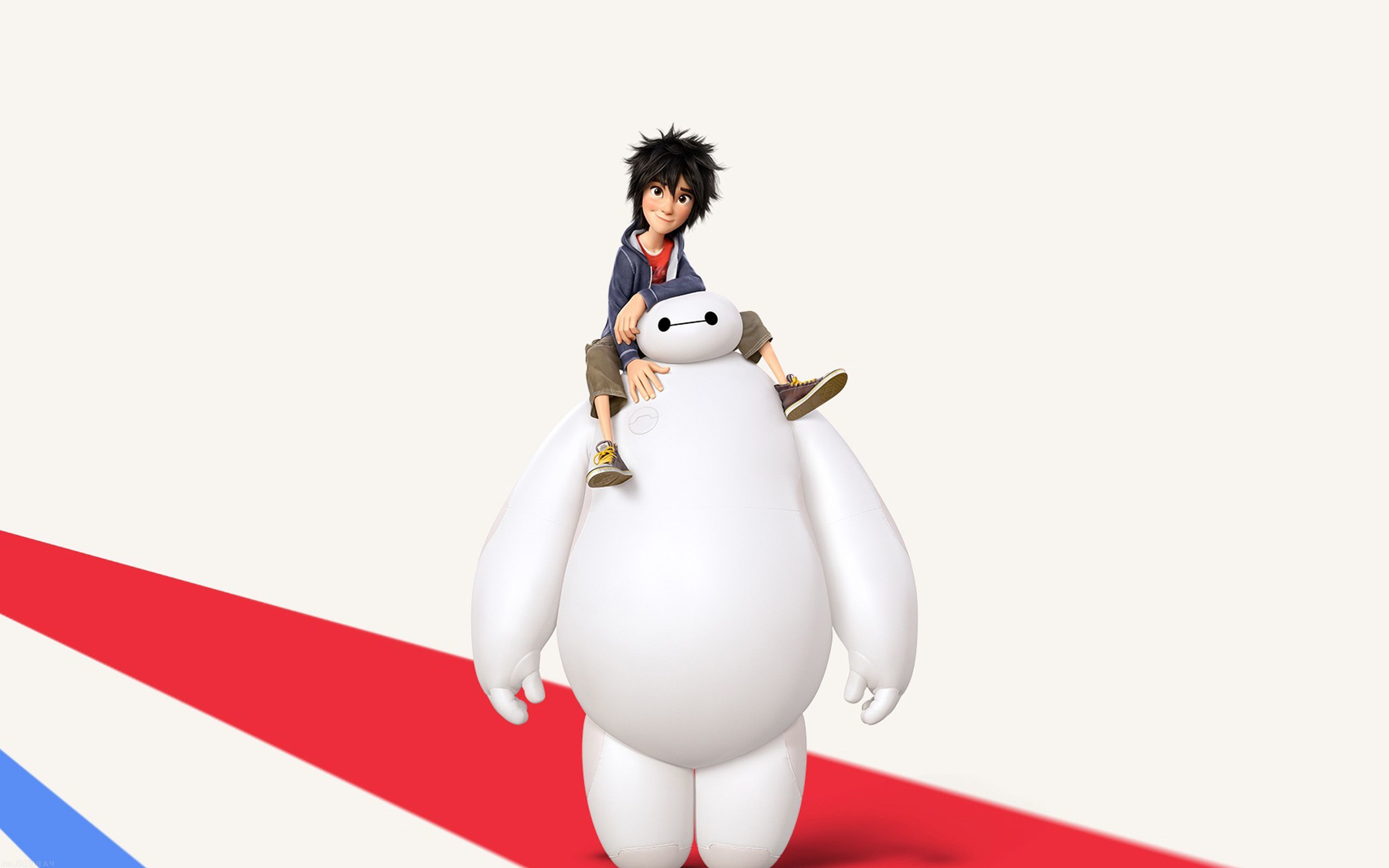 Free Download Baymax And Hiro In Big Hero 6 Widescreen Wallpaper 21768 2880x1800 For Your Desktop Mobile Tablet Explore 47 Baymax Big Hero 6 Wallpaper Baymax Big Hero 6