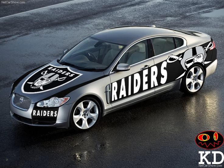 Oakland Raiders Wallpaper Oakland Raiders Wallpaper Images Oakland 736x552