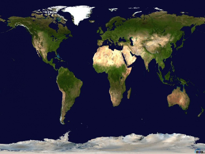 Download Wallpaper Earth Map Desktop wallpapers and photos 667x500