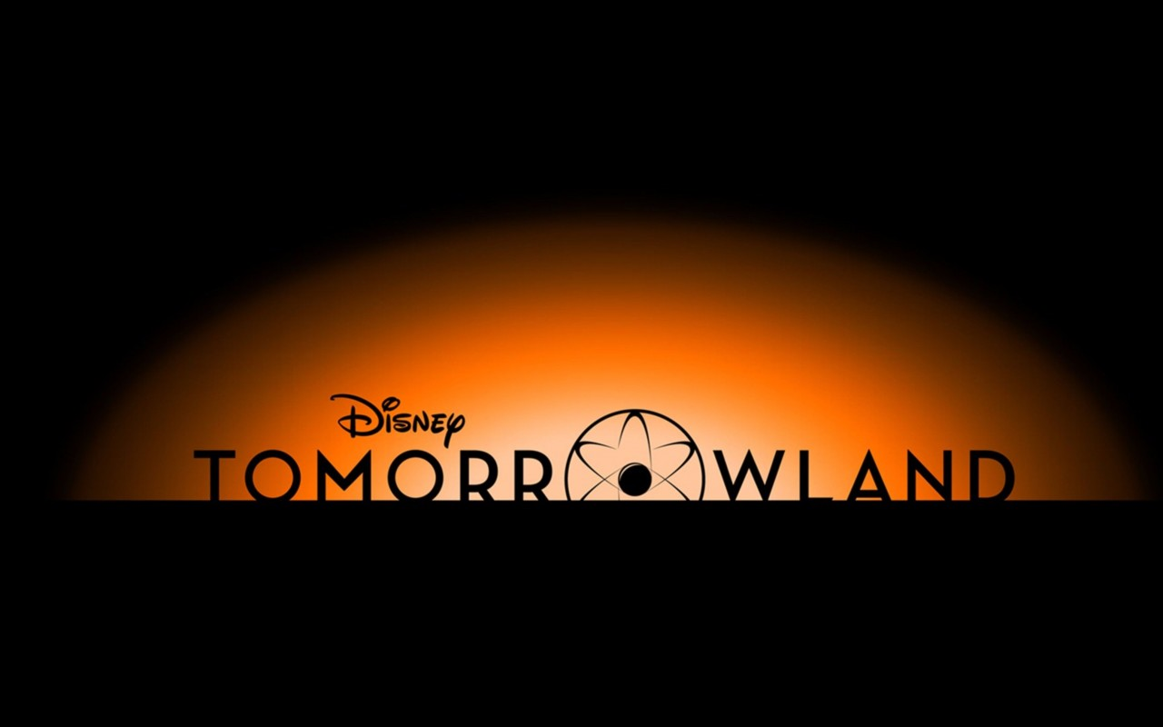 Disney Tomorrowland Movie 4K Wallpaper 4K Wallpaper 1280x800