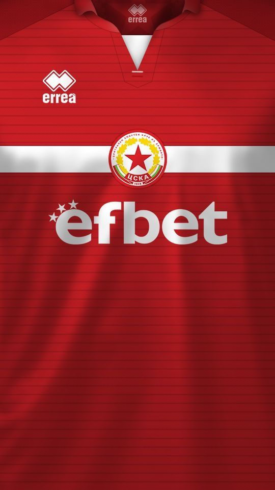 CSKA Sofia of Bulgaria wallpaper Football Wallpaper Soccer 540x960