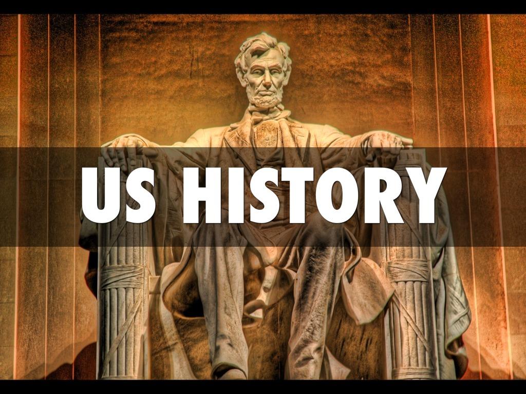 Us history by Brooke Der 1024x768