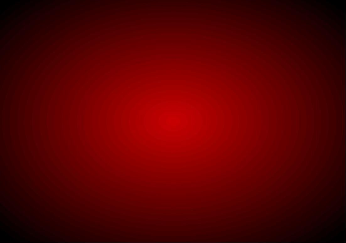 Background red on black11 uploaded by Sexcrican 239 on Wednesday 1103x775