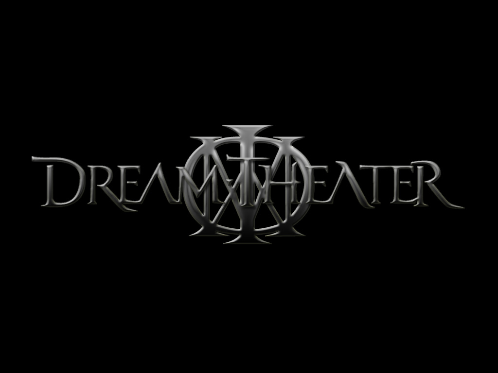 Dream Theater Wallpaper 1024x768 Dream Theater 1024x768