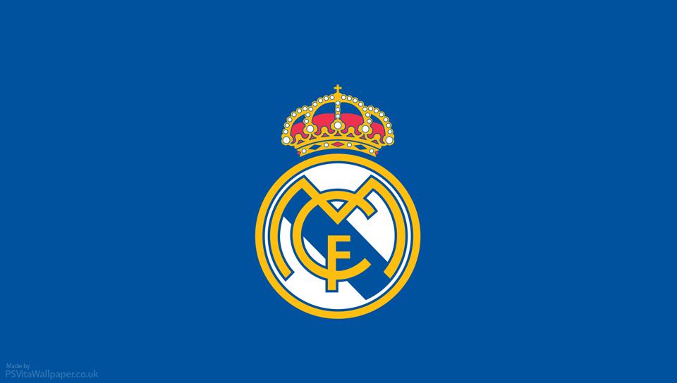 to PS Vita Wallpaper Download this Real Madrid CF PS Vita Wallpaper 960x544