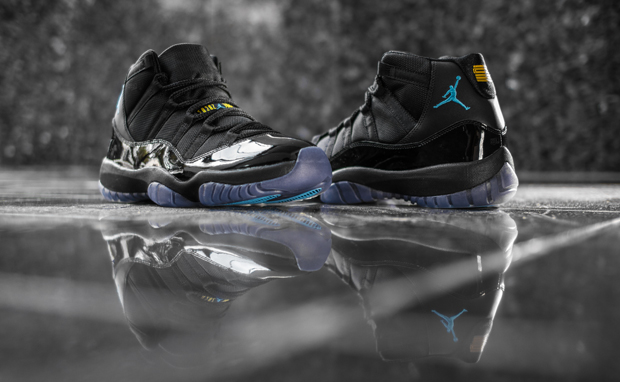 weekly wallpaper air jordan 11 gamma blue jordan howenstine dec 20 620x382