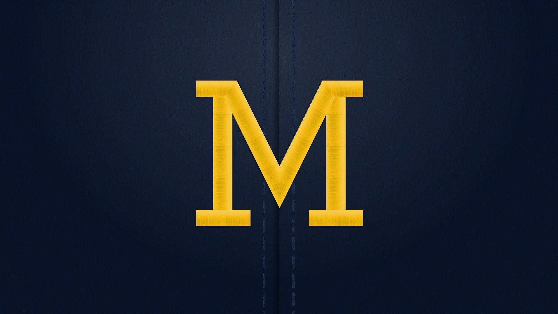 University of Michigan HD Wallpaper 76 images 1920x1080