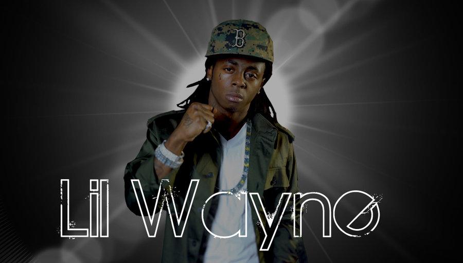 Lil Wayne images Lil Wayne Lil Wayne wallpaper photos 36710780 900x511