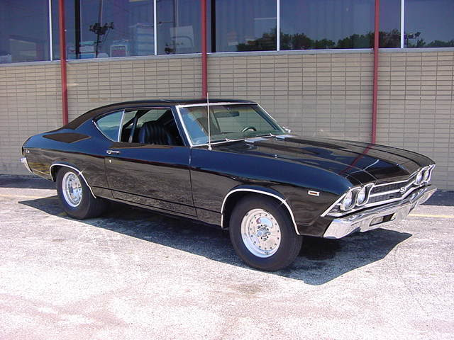 69 Chevelle httpwwwblingcheesecomimagecode170sexycarshtm 640x480
