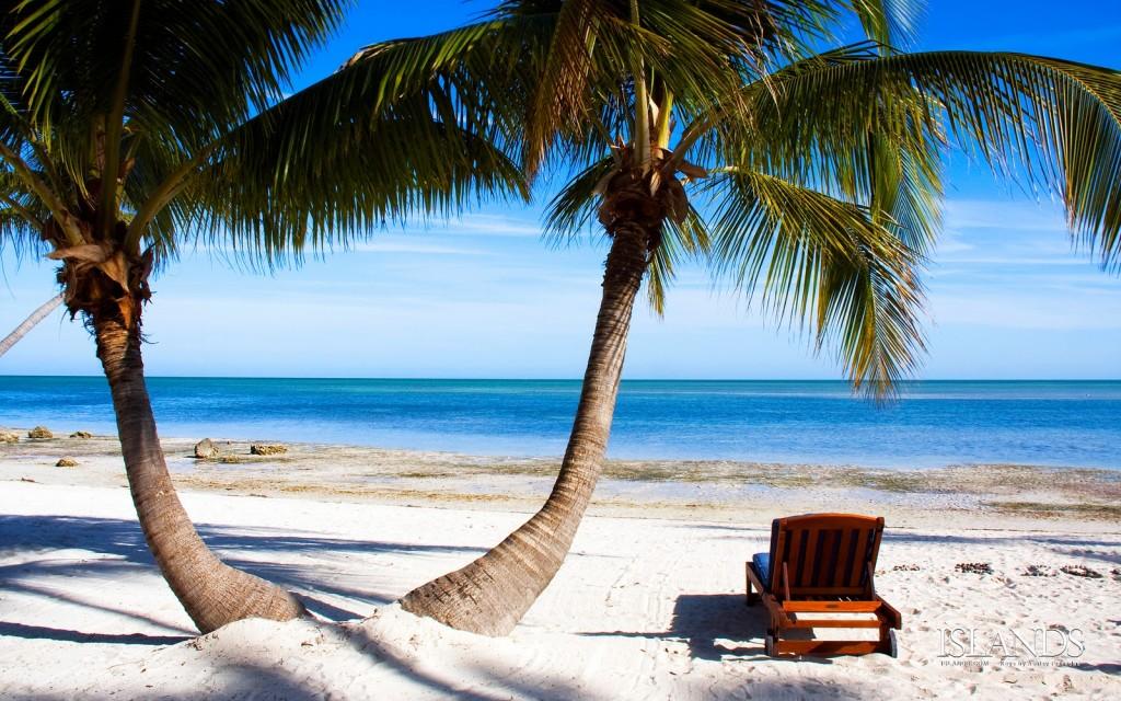 Alugue uma casa em Orlando e conhea as Praias da Flrida 1024x640
