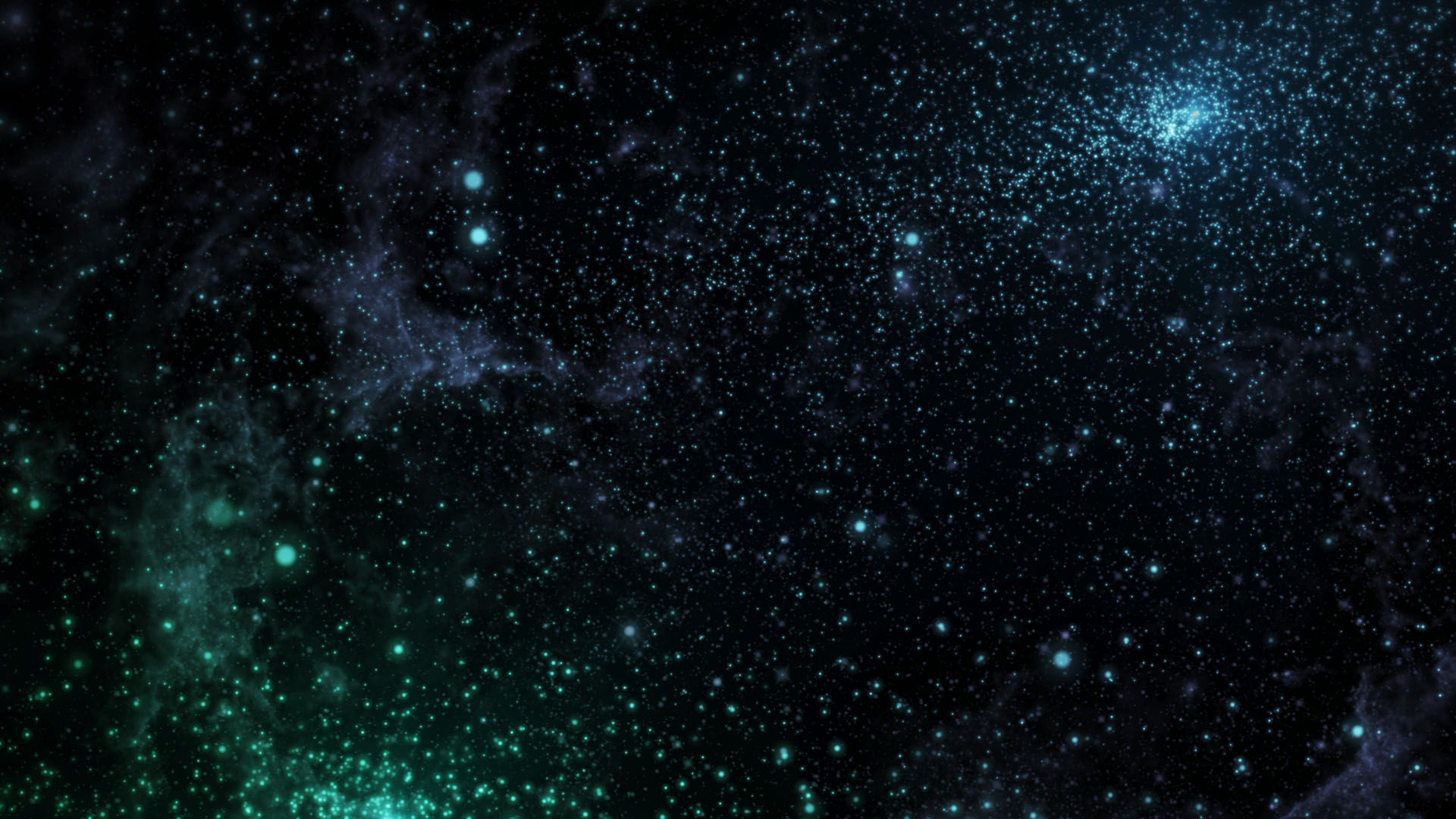 Deep Space Wallpaper - Widescreen HD Wallpapers