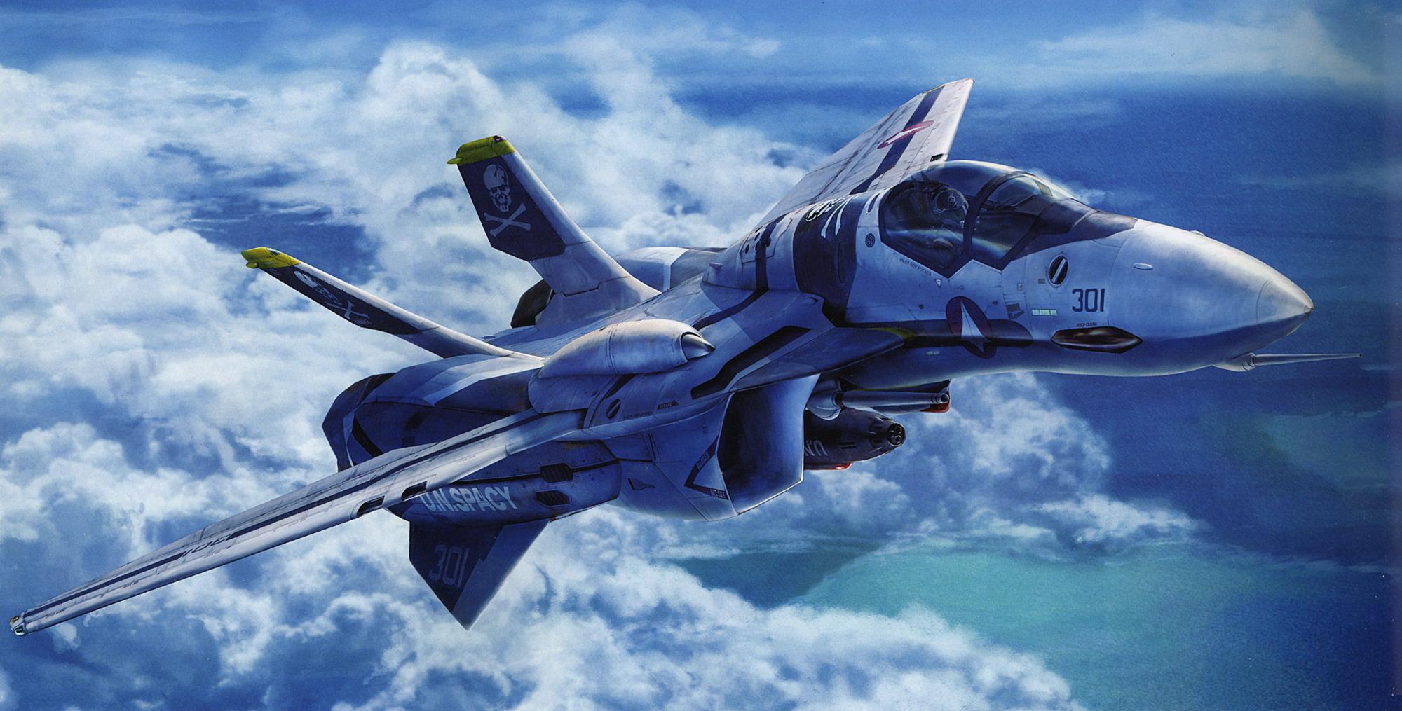 Ace Combat Assault Horizon Wallpapers For Xbox 360 2000x1015