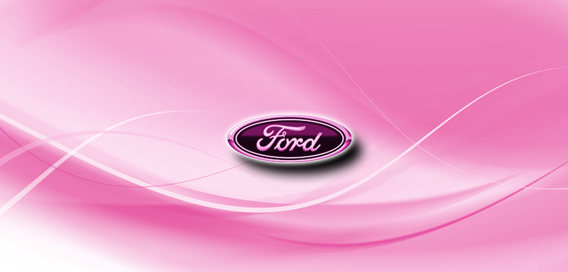 MyFord Touch Wallpaper Template - WallpaperSafari