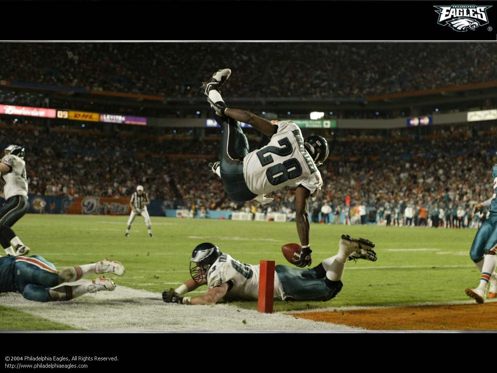 38 1024x768   Sports Wallpaper Image featuring American Football 1024x768