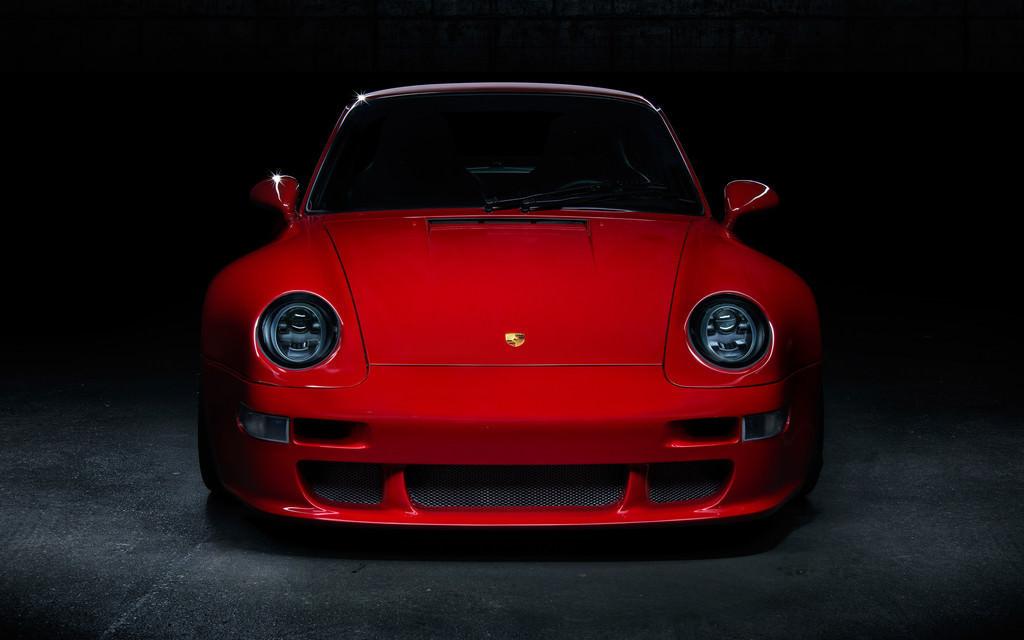 Porsche Sports Cars Wallpapers   Album on Imgur 1024x640