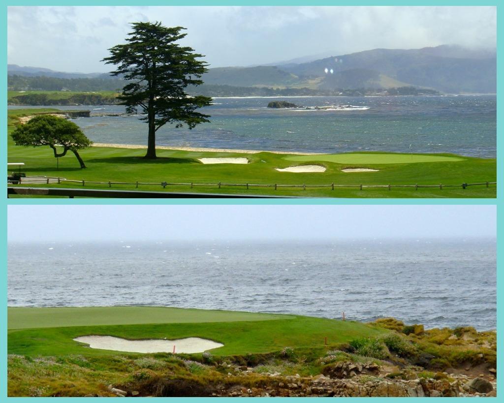 Amazing Golf Course Nature Wallpaper Backgroun 5758 Wallpaper 1024x819
